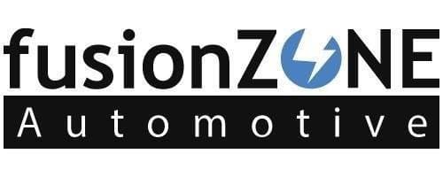 fusionzone logo