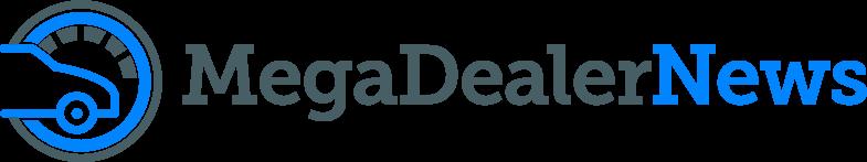 MegaDealerNews