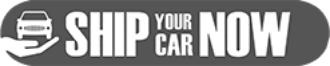 Ship Car Now Logo