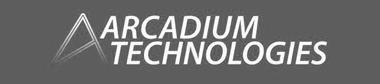 Arcadium Technologies Logo