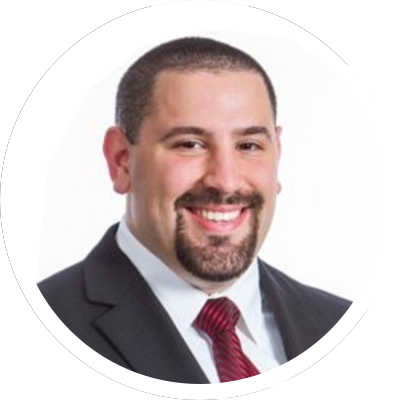 Anthony Misiti