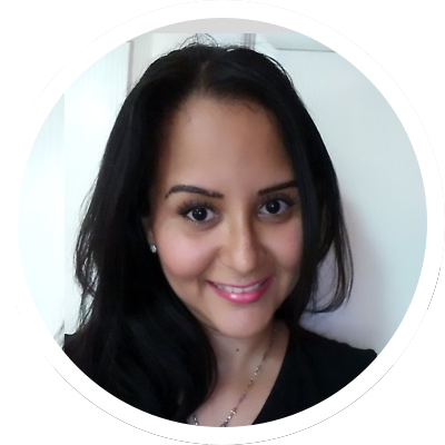 Aracy Lopez