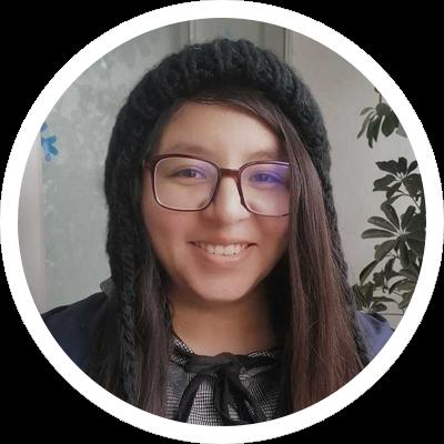 Gabriela Diaz