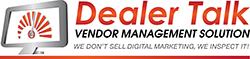 DealerTalk – Herb Anderson