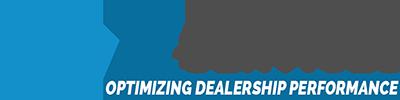 MZ Dealer Services