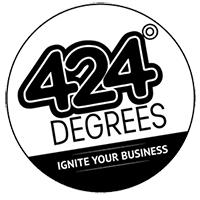 424degrees – Meredith Soleau