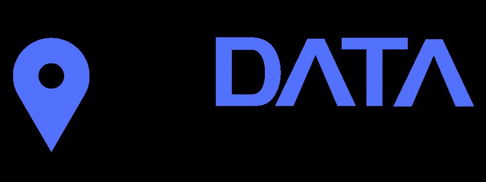 M1 Data & Analytics