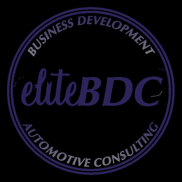 eliteBDC